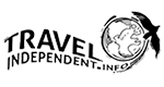 Travel Independent