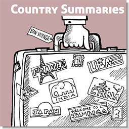 Country Summaries