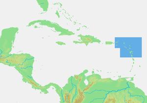 The Caribbean Backpacking Jamacia Cuba St Vincent Grenada